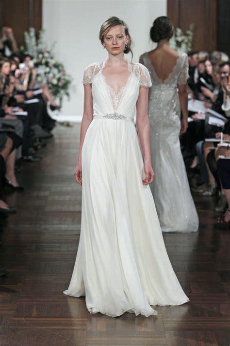 madivas fashion wedding gown endless glam breathtaking backs 15 new bridal stunners