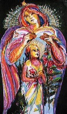las diosas de cada 849908768x las diosas de cada mujer activando a las diosas en tu interior