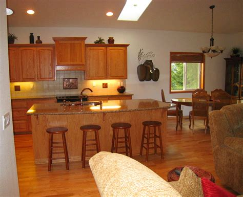 Unique Small Kitchen Island Designs Ideas Plans Best Small Kitchen Island Designs Ideas Plans