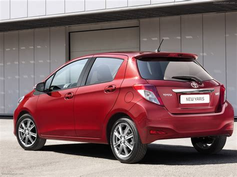 toyota yaris toyota yaris related images start 0 weili automotive network