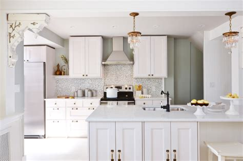 sarah richardson kitchen design design maze kitchen island inspirations w sarah richardson