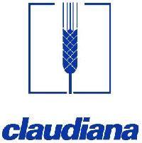 libreria claudiana roma editoria l editrice protestante claudiana acquisisce