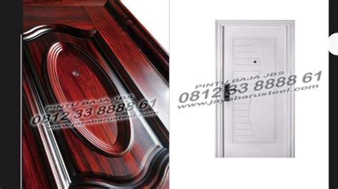 0812 33 8888 61 Jbs Jual Pintu Plat Baja Jawa Barat 0812 33 8888 61 jbs pintu besi ruko pintu besi lipat pintu besi