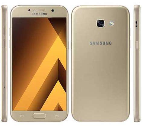 Samsung A5 2018 Release Date samsung galaxy a5 2018 price in zambia lusaka kitwe ndola