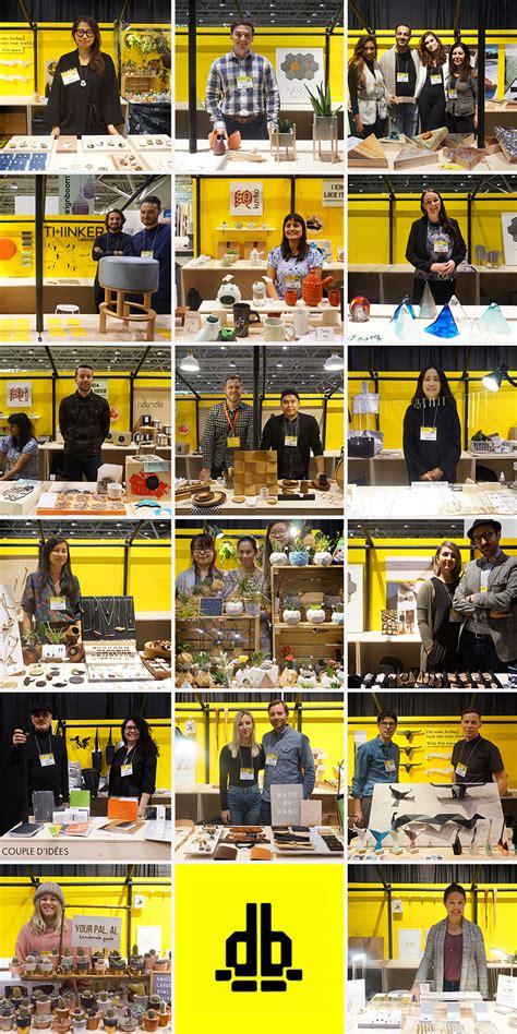 designboom toronto designboom mart toronto discover the emerging talents