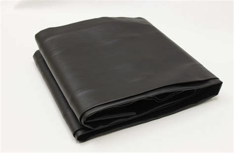 outdoor pool table cover outdoor pool table covers r r outdoors inc all weather