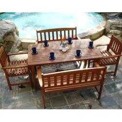 home depot outdoor furniture home depot outdoor furniture marceladick
