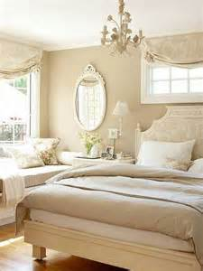 11 secrets of modern bedroom decorating calming and