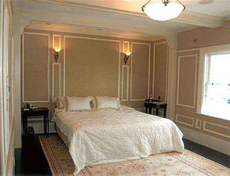 Decorative Bedroom by 16 Bedroom Molding Inspirations Wonderful Idea For Your