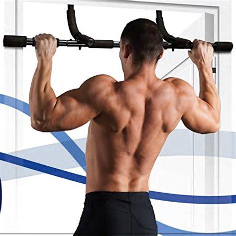 Push Up Bar Push Up Bars Siken Model U Alat Bantu Push Up Model U Pu hemingweigh heavy duty complete workout bar 3