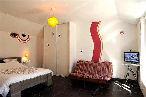 chambre d hotes aube chambre d h 244 tes 10g849 224 clerey aube en chagne ardenne