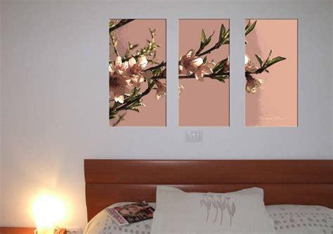 deco perete by arbex art decor picturi picturi celebre pictura tablou triptic quot amintiri parfumate quot
