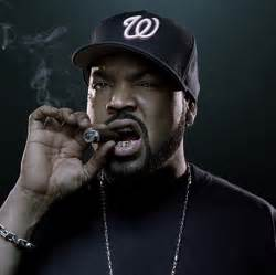 Ice Cube Net Worth » Home Design 2017