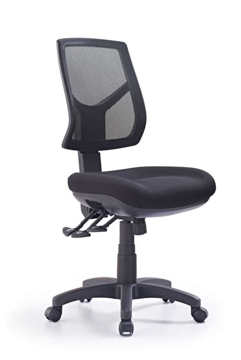office direct qld 3l ergonomic mesh chair no style hino mesh back chair ideal furniture