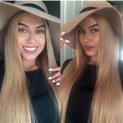 zala hair extension review honey beach blonde 1000 images about zala hair extensions on pinterest