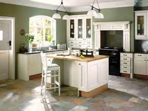 Best Off White Paint Color For Kitchen Cabinets by Cabinet Kitchen Stylish Modern Curtains Ideas Diy