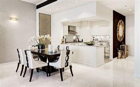 design interior apartemen mewah design interior mewah apartemen modern desain interior