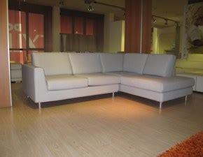 divani ruzzon arredamenti ruzzon prodotti in offerta ed occasioni