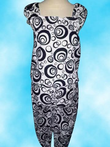 Gamis Mayla Termurah celana tie dye nata collection bali pusat grosir baju
