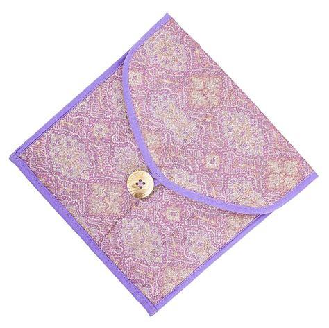 Hooks Pattern Fabric | knitpro sock needle crochet hook 15cm fabric case