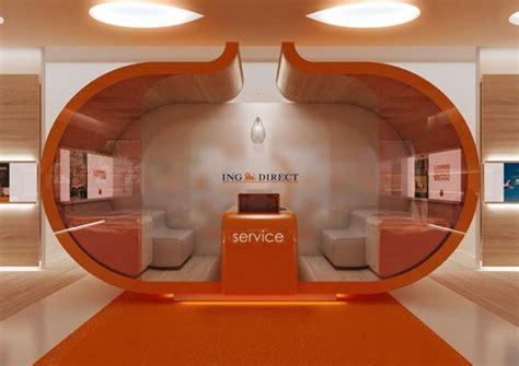 banco di brescia filiali roma ing direct si prepara ad aprire 25 filiali in italia