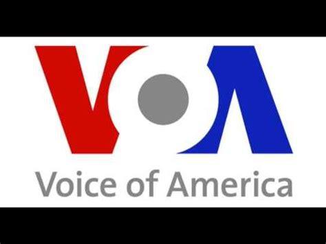 voice of america inauguration 2017 voice of america voa news donald