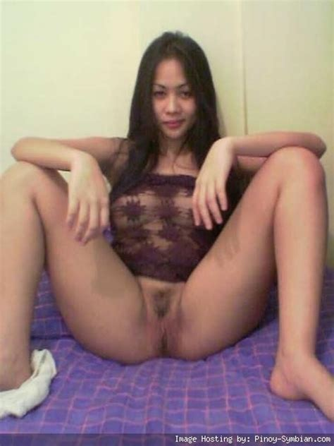 Showing Xxx Images For Pinay Teen Xxx Fuckpix Club