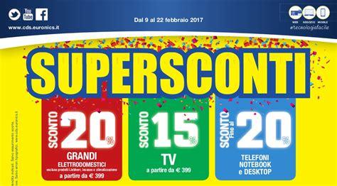 mobili porta tv mediaworld mobili tv trony apre trony a roma al centro cinecitt due