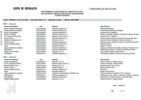 Ebooks 87698 Filosofia 1 Bachillerato Filosofia Y Ciudadania Castellano by Organizaci 243 N