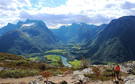 10 most beautiful valleys in the world around the world top 10 most beautiful valleys in the world kenga rex