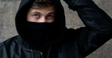 alan walker alan walker on apple music