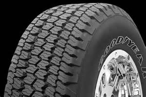 Goodyear Truck Tires Pdf Nexen Gt Radial Fulda Bf Goodrich Goodyear Dunlop