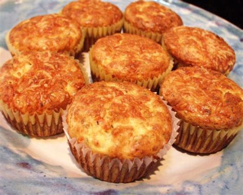 sun dried tomato and cottage cheese muffins vegetarian
