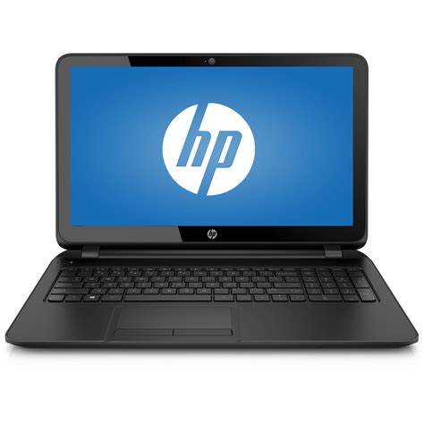 in laptop hp laptop www pixshark images galleries with a bite