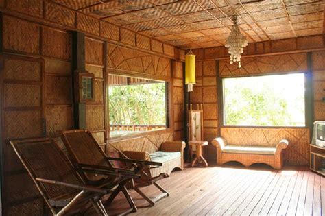 best 50 bamboo house decorating decorating design of 22 unique bamboo house minimalist and modern home design