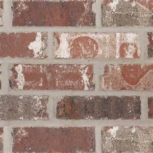 boral brick colors 166 0882 bessemer collection residential bricks