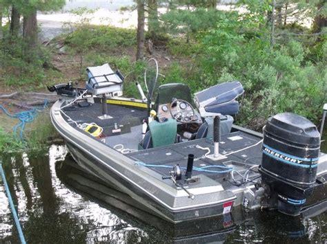 boats for sale in rockford illinois - Boat Motors Rockford Il