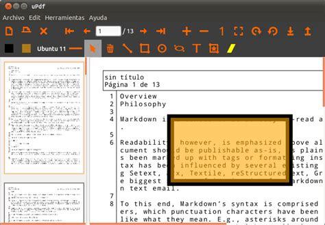 pegar imagenes a pdf mover copiar y pegar en archivos pdf con updf