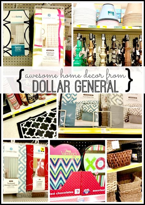 28 dollar home decor home decor refresh sugar bee