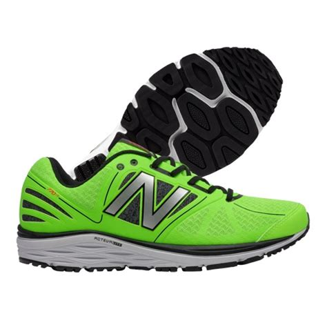 premier sports direct new balance 770v5 mens running shoes