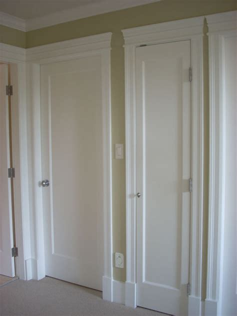 Interior Closet Doors by Interior Closet Traditional Interior Doors Vancouver