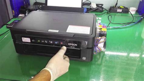 reset epson xp 214 versão 2014 yahoo reset do chip do bulk ink na epson xp201 xp204 xp214 xp241