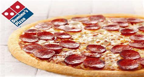 domino pizza melati mas alsea y domino s pizza planean abrir m 225 s tiendas y ofrecer