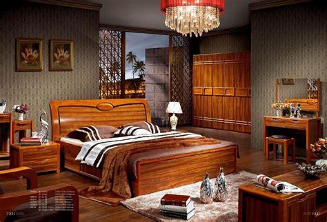 Real Oak Bedroom Furniture Furniture Design Ideas Fascinating Solid Wood Bedroom Furniture Sets Solid Wood Bedroom