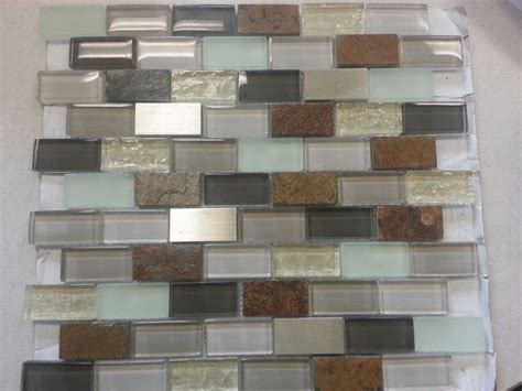 Kitchen Backsplash Home Depot Backsplash From Home Depot Kitchen Ideas Pinterest
