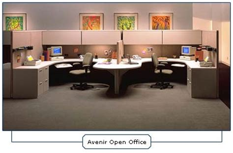 american office furniture pompano beach fl welcome