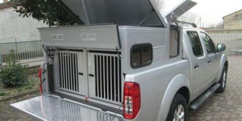 cassette per trasporto cani valli s r l box per up