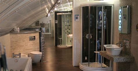 bathroom showrooms in warrington better bathrooms manchester showroom