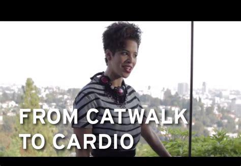 Catwalk Messiah 171 messiah