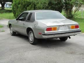 3 500 monza 1980 chevrolet monza towne coupe